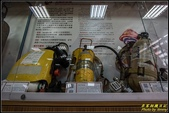新竹市消防博物館:IMG_14.jpg