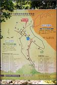 墾丁森林遊樂區‧地質與生態奇景:IMG_07.jpg