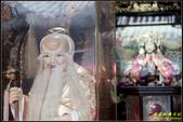 新竹都城隍廟:IMG_16.jpg