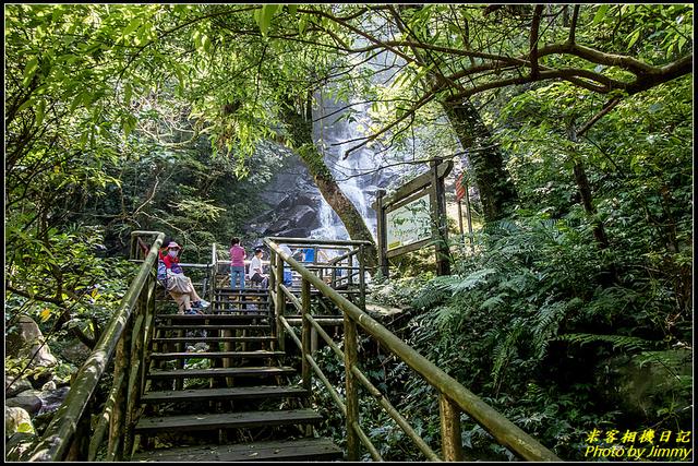 青山瀑布:IMG_21.jpg