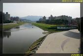 三峽長福橋:IMG_08.jpg