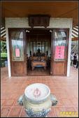 坪林石雕公園、坪林生態園區:IMG_09.jpg