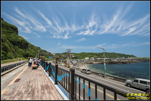 八斗子車站:IMG_10.jpg