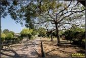 嘉義市二二八紀念公園:IMG_04.jpg