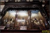 新竹都城隍廟:IMG_12.jpg