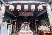 鹿港地藏王廟:IMG_06.jpg
