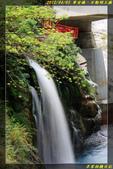 寧安橋、不動明王廟:IMG_10.jpg