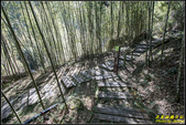 圓潭自然生態園區:IMG_06.jpg