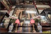 新竹都城隍廟:IMG_13.jpg