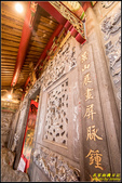 景美集應廟:IMG_06.jpg
