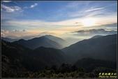 合歡主峰‧夕陽雲海:IMG_14.jpg