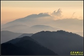 合歡主峰‧夕陽雲海:IMG_13.jpg