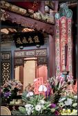 鹿港地藏王廟:IMG_11.jpg