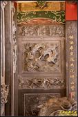 景美集應廟:IMG_09.jpg