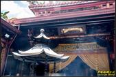 台灣首廟天壇:IMG_19.jpg