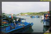 後壁湖:IMG_02.jpg
