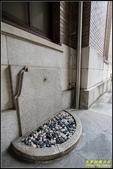 行政院‧古蹟之旅:IMG_15.jpg