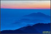 合歡主峰‧夕陽雲海:IMG_20.jpg