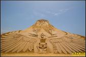 2018福隆國際沙雕藝術季:File 13.jpg