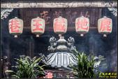 鹿港地藏王廟:IMG_17.jpg