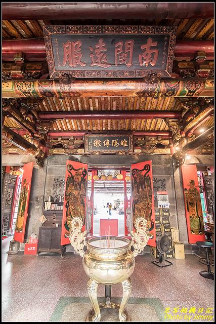 景美集應廟:IMG_22.jpg