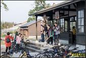 斗六.石榴車站:IMG_09.jpg