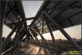 北港天空之橋、女兒橋:IMG_21.jpg