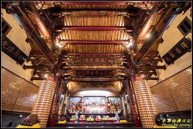 景美集應廟:IMG_24.jpg