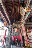 台灣首廟天壇:IMG_10.jpg