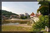 三峽長福橋:IMG_09.jpg