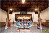 羅東孔子廟:IMG_11.jpg