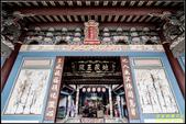 鹿港地藏王廟:IMG_02.jpg