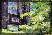 寧安橋、不動明王廟:IMG_11.jpg