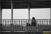 斗六.石榴車站:IMG_14.jpg