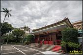 羅東孔子廟:IMG_18.jpg