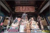 鹿港地藏王廟:IMG_05.jpg