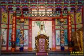 象山孔廟:IMG_10.jpg