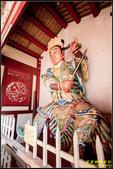 台南開元寺:IMG_16.jpg