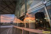 建築之美‧高鐵新竹站:IMG_03.jpg