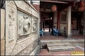 彰化聖王廟:IMG_12.jpg