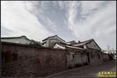 鹿港古蹟保存區:IMG_02.jpg