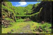 金瓜石地質公園:IMG_11.jpg