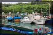 後壁湖:IMG_06.jpg