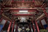 北港義民廟:IMG_07.jpg