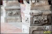 彰化聖王廟:IMG_16.jpg