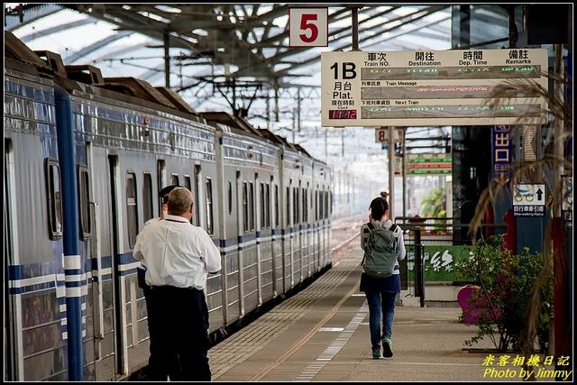 IMG_13.jpg - 冬山火車站