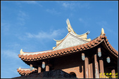 恆春古城:IMG_08.jpg