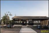 斗六.石榴車站:IMG_03.jpg