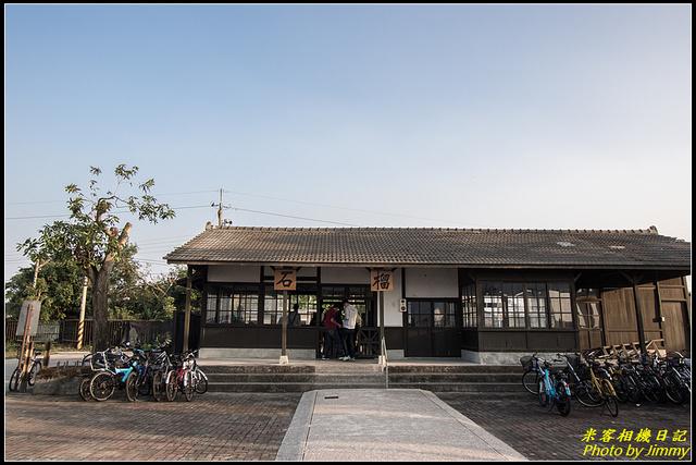 IMG_03.jpg - 斗六.石榴車站