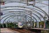 冬山火車站:IMG_09.jpg